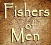 Fishers of Men Review - Conviction