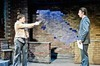 "Theo Ubique's ""Blood Brothers"" Review – Prince and Pauper Musical"