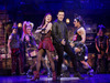 We Will Rock You Review - The Musical by Queen and Ben Elton