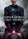 Captain America: The First Avenger - Review