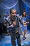 """La Havana Madrid"" Review - A very special musical tribute to Chicago's Latino Community"