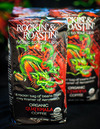 Rockin' & Roastin' Coffee Giveaway – Joey Kramer Drums up a Flavorful Coffee