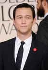 Joseph Gordon-Levitt Interview – Thoughts on Character Development and Independent Filmmaking