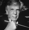Christoph von Dohnányi Conducts CSO Review – Spirited Piano Concerto with Two More Somber Compositions