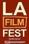 Four Film Review - Official Selection the 2012 Los Angeles Film Festival