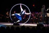 THE FESTIVAL OF THE ARTS BOCA Review - Cirque de la Symphonie