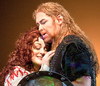 Götterdämmerung MetHD Review – Conclusion of Wagner's epic Ring Cycle