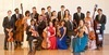 The Sphinx Virtuosi Review – Eat and Drink to the Beat at the Harris Theater