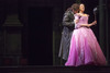 Romeo and Juliet Lyric Opera Review – A Timeless Love Story