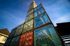 5 Hottest Things Made of Shipping Containers