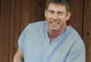 "TLC's ""Plastic Wives"" Hubby Dr. Ryan Stanton"