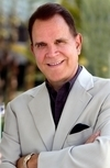 Rich Little-  Returns To Southern Cal With Performances Of Laugh A Little