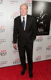 "Ed Lauter in ""THE ARTIST"" Academy Award Nominated Best Picture and the Winner of the Golden Globe BEST PICTURE"