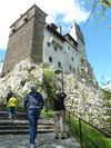 Viking Pre-Cruise Tour To Transylvania & Dracula's Castle Review - Worthwhile
