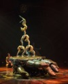 "Cirque du Soleil ""Kurios – Cabinet of Curiosities"" Preview – The Circus is Coming August 6+!"