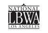 The National Latina Business Women Association, Los Angeles Chapter (NLBWA-LA) - Celebrating It's 10th Anniversary with The Latinas In Business Awards