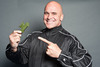 Bas Rutten O 2 Trainer – Take Your Breathing to the Next Level