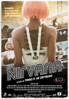 Movie Review - Nirvana - A Portuguese Revenge Heist
