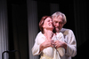 Mourning Becomes Electra Review - Revenge, Justice, And The Secret Love of Love at Remy Bumppo