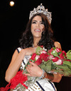 Premiere Gala Queen of the Universe 2013 - Miss Spain, Yvette Saucedo Crowned Queen of the Universe 2013