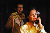 Dial M for Murder Review - What's a Cell Phone?