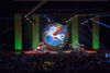 The Steve Miller Band at Ravinia Review — Keep on Rock'n Me Baby
