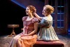 Sense and Sensibility Review – Beautiful Music and Deep Emotion