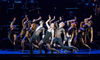 """Chicago""The Musical Review- Broadway In Chicago presents the award-winning musical"