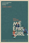 Me and Earl and the Dying Girl Review - Insightful, Tender and Sweet
