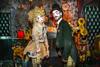 2016 Edwardian Balls Preview – San Francisco and Los Angeles
