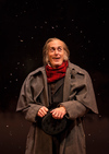 'A Christmas Carol' Review — 36 Years at the Goodman and Still Magic