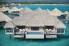 The St. Regis Bora Bora Bridal Boutique + Spa Launch Event – Paradise Awaits the Bride & Groom