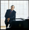 Murray Perahia at Orchestra Hall Review-Perahia Brings Consummate Professionalism, As Expected