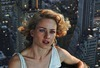 "Naomi Watts on Filming ""The Impossible"""