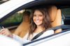 Auto Insurance - Knowing Your Situation How Much Auto Insurance Do I Need?