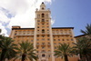 Biltmore Hotel & Spa Review – Old World Glamour; Modern Elegance