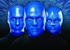 Blue Man Group Performance Review – A Visual Masterpiece