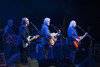 Crosby, Stills and Nash Ravinia Concert Review – 45 Years of Folk Rock