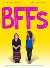 BFFs: An Official Selection of the 32nd Outfest LGBT Film Festival