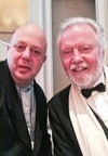 Jon Voight, a True Hero