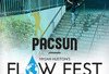 Nyjah Huston's Flow Fest - Pac Sun Presents Nyjah Huston's Flow Fest at The Berrics in LA