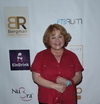 Doris Bergman's Seventh Annual  EMMY Style Lounge & Party – Celebs, VIPs & Gifts Galore