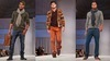 Madison Park Collective Men's Fall/Winter 2013 Collection at Style Fashion Week LA