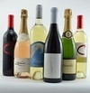 Holiday Beer, Wine & Spirits Gifts 2011 - Holiday  Beer, Wine & Spirits Gift Guide