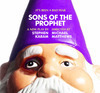 Sons of The Prophet: Is This A Comedy? A Theatre Review