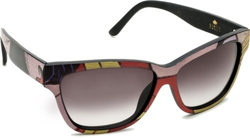 Wonder Woman Sunglasses  sire s crown eyewear review america s premiere wooden eco eyewear