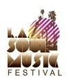 The First Annual Los Angeles Soul Music Festival July 22- 24 2016 at the Autry Museum in Griffith Park -  Live Performances From Award Winning Singers Eric Benet, Lalah Hathaway, Jazmine Sullivan, Joe and Many More