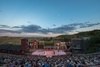 Medora Musical Review - An Evening Out in North Dakota's Badlands