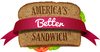 """America's Better Sandwich"" Contest – A Chance to Win $25,000"