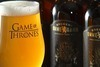 Bow & Truss holds Game of Thrones Inspired Ommegang Brewing Night November 12th